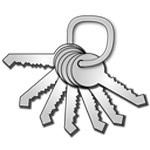 Password Repository for Mac - Phần mền bảo mật mật khẩu