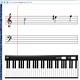 PrestoKeys for Mac 1.03 - Hỗ trợ chơi đàn piano