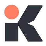 Krisp - Loại bỏ tiếng ồn khi giao tiếp trực tuyến