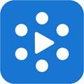 TeamLink 1.24.2 - Phần mềm học online, họp online miễn phí