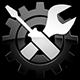 System Mechanic 14.5.1.37 - Phần mềm tối ưu hóa PC hiệu quả nhất