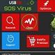 Hướng dẫn cách diệt Virus shortcut hiệu quả nhất trong Windows