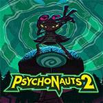 Psychonauts 2 - Game phiêu lưu trong trí não kỳ quặc và hài hước