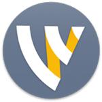 Wirecast 14.2.1 - Phần mềm phát sóng video trực tuyến