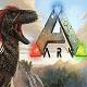 ARK: Survival EvolvedGame - sinh tồn Sống sót giữa bầy khủng long ăn thịt