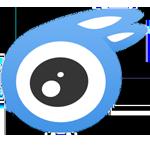 iTools - Phần mềm quản lý dữ liệu iPhone, iPad