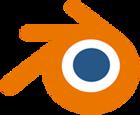 Blender 2.92 - Phần mềm thiết kế đồ họa 3D