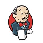 Jenkins - Build và deploy code nhanh chóng với Jenkins