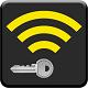 Phần mềm ứng dụng bẻ khóa mật khẩu wifi điện thoại android