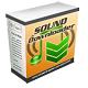 SoundDownloader - Hỗ trợ tải nhạc từ SoundCloud