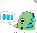 Obi - Phần mềm tạo sách nói