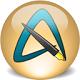 AbiWord for Mac - Trình biên soạn văn bản của Microsoft Word