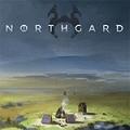 Northgard - Game chiến thuật khám phá vùng đất Viking