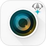 Camera Plus cho iOS 4.3 - Chỉnh sửa ảnh chuyên nghiệp trên iPhone/iPad