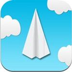 Onavo for iOS - Giám sát dữ liệu sử dụng cho iphone/ipad