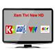 Tivi Viet Android 1.0.3 - Ứng dụng xem TV
