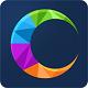 Cool Browser cho Android 1.6 - Trình duyệt web siêu tốc trên Android