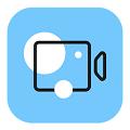Movavi Video Editor Plus 2021 (21.1) - Phần mềm chỉnh sửa video mạnh mẽ