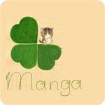 Manga TT for Windows Phone 1.1.0 - Phần mềm đọc truyện Manga
