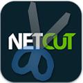 Netcut - Phần mềm cắt mạng, quản lý các kết nối internet
