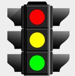 Học luật giao thông for Windows Phone 2.0.0.5 - Phần mềm học luật giao thông