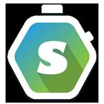 Workout Trainer cho Android 6.1 - Hướng dẫn tập thể dục khoa học