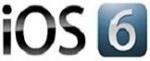 Apple iOS 6.1.3 - Hệ điều hành cho iPhone/iPad/iPod Touch