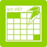 Lịch Việt for Windows Phone 2.4.6.0 - Tra cứu lịch âm dương Việt Nam