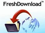 Fresh Download - Tăng tốc tải file cho PC