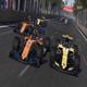 Top những game đua xe tốc độ đỉnh cao trên PC