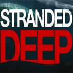 Stranded Deep - Game phiêu lưu trên đảo cho máy tính