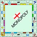 Monopoly - Chơi game Cờ tỉ phú trên PC