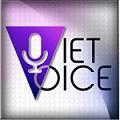 VietVoice 6.0 - Phần mềm đọc văn bản tiếng Việt