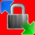 WinSCP 5.7.4 Build 5553 - Hỗ trợ tải dữ liệu lên Server tốc độ cao