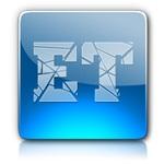 Ettip - Phần mềm học ngoại ngữ dễ dàng và thú vị cho PC
