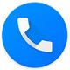 Hello - Caller ID & Blocking cho Android  - Ứng dụng gọi điện thông minh của Facebook