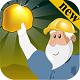 Mine Gold 2 cho Android 1.2.5 - Game Đào vàng kinh điển trên Android