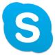 Skype cho Windows Phone