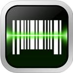 Quick Scan cho iOS 1.6.5 - Ứng dụng mua sắm giá rẻ trên iPhone/iPad