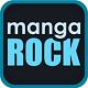 Manga Rock for Android 1.5.2 - Đọc truyện trực tuyến trên Android
