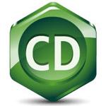 ChemDraw - Phần mềm vẽ công thức hóa học, tạo cấu trúc