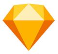 Sketch - Phần mềm thiết kế đồ họa trên máy tính