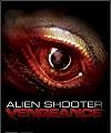 Alien Shooter 2 Vengeance - Game bắn súng tiêu diệt quái vật