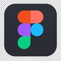 Figma - Thiết kế đồ họa website