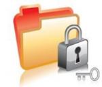Folder Access Pro 2.0 - Công cụ khóa file và thư mục cho PC