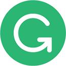 Grammarly 1.5.72 - Kiểm tra chính tả, ngữ pháp trong văn bản
