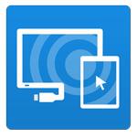 Splashtop Wired XDisplay - Biến SmartPhone, Tablet thành màn hình thứ hai cho máy tính