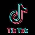 TikTok - Ứng dụng chế video, làm video hát Tik Tok trên PC