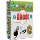 Onekey Ghost 13.9.15.212 - Phần mềm tạo và bung file ghost Windows 10/7/8