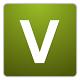 GoTiengViet for Mac - Chương trình gõ tiếng Việt cho máy Mac
